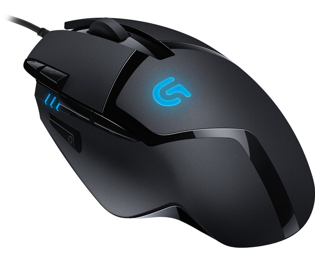 g402-mouse-deal