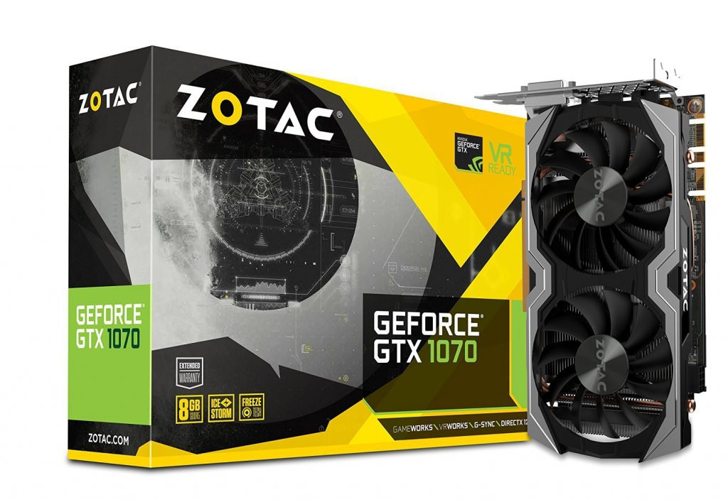 gtx-1070-zotac-deal