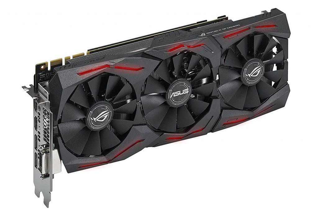 gtx-1080-deal