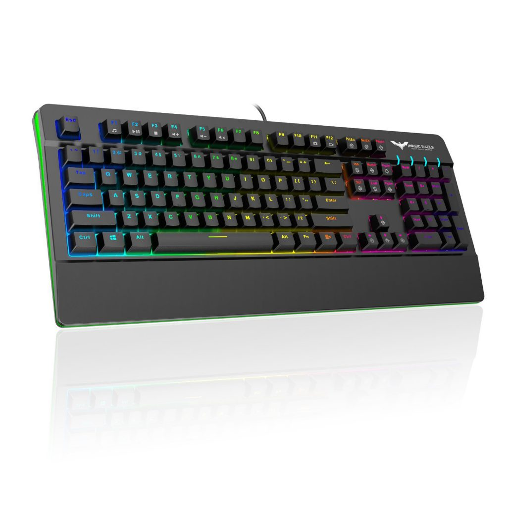 havit-keyboard-deal
