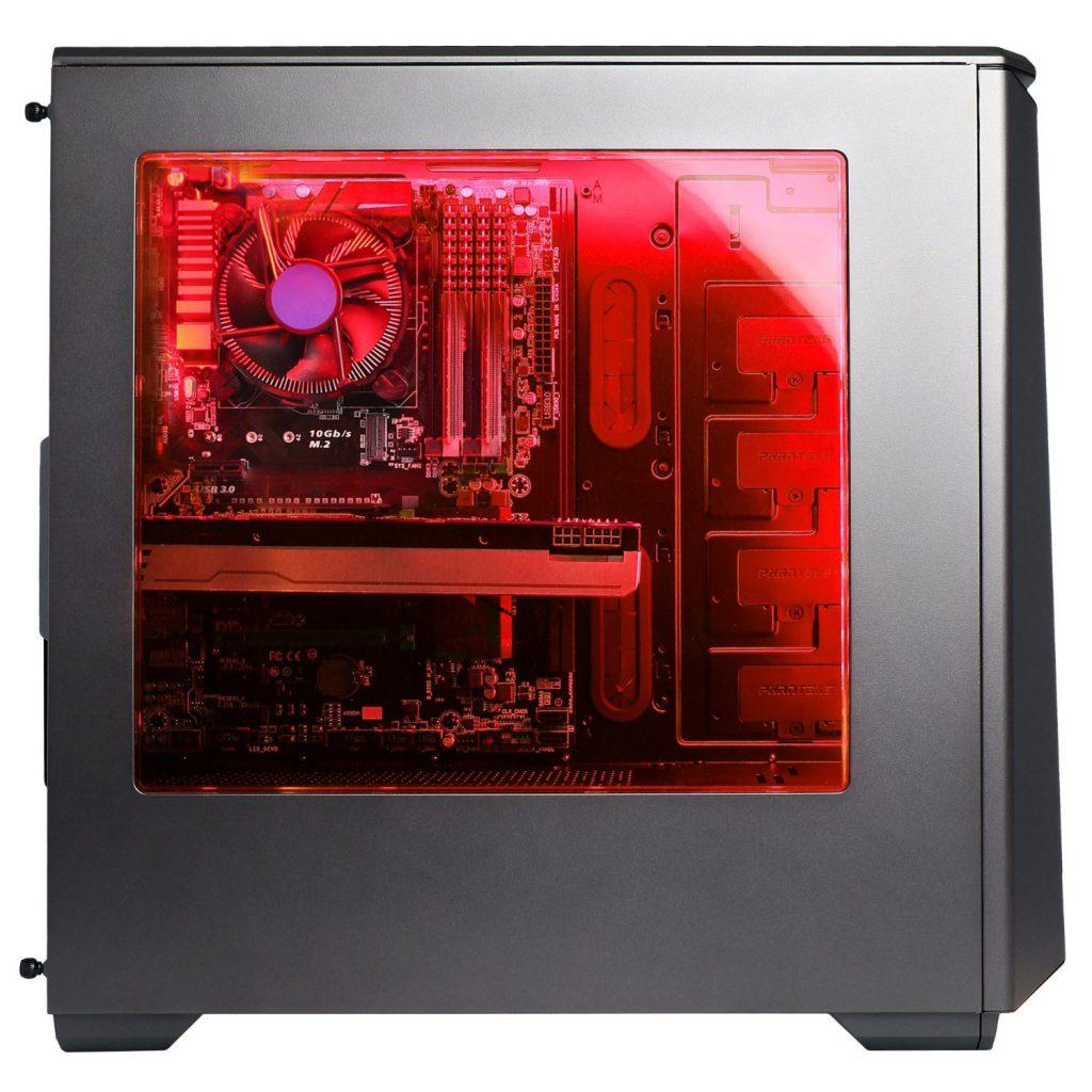 cyberpowerpc-gamer-panzer-pvr1050-rx-480