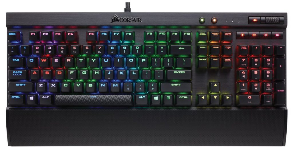 k70-keyboard-deal