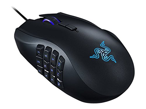 naga-mouse-deal