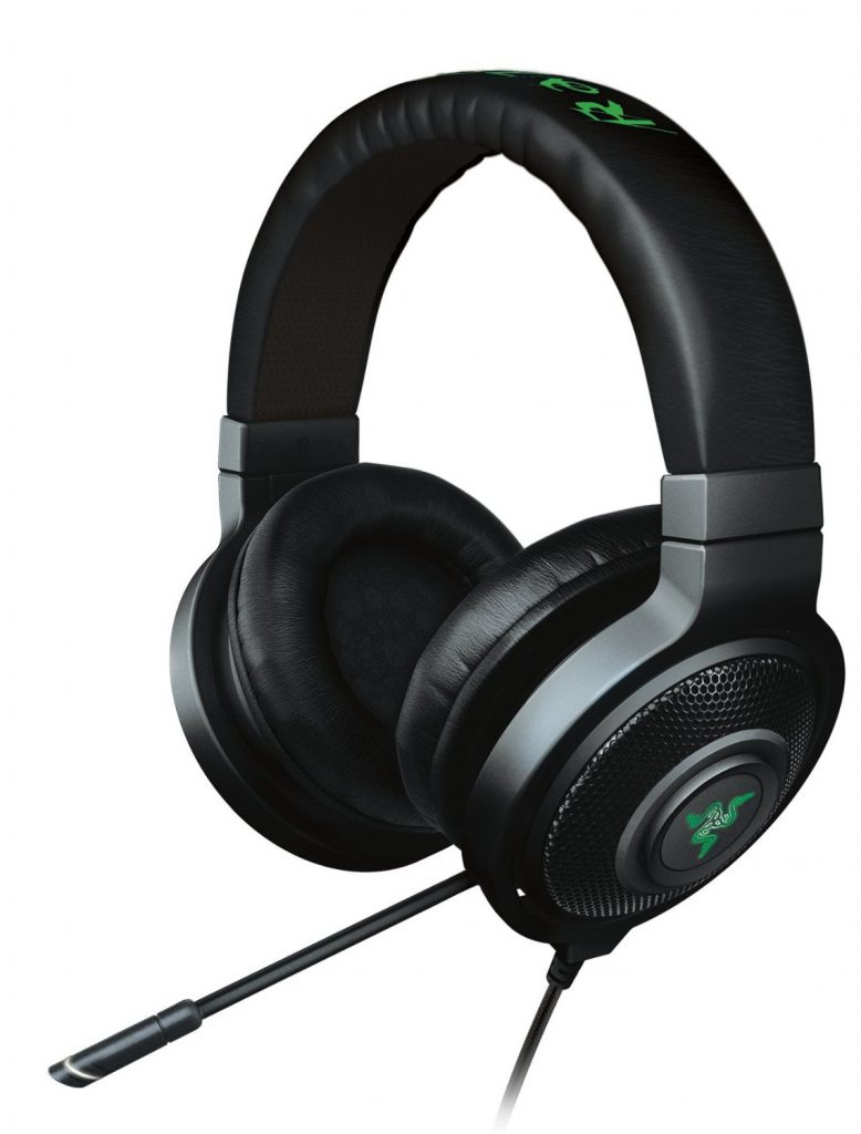 razer-headset