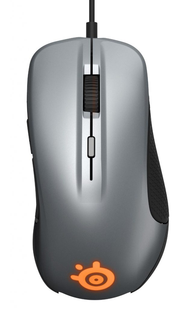 steelseries-mouse-deal