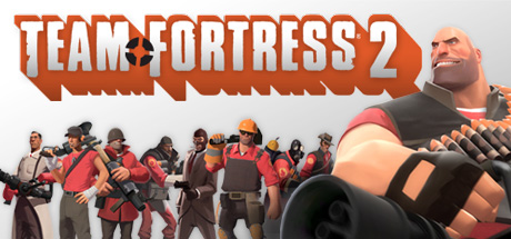 team-fortress-2-gaming-community