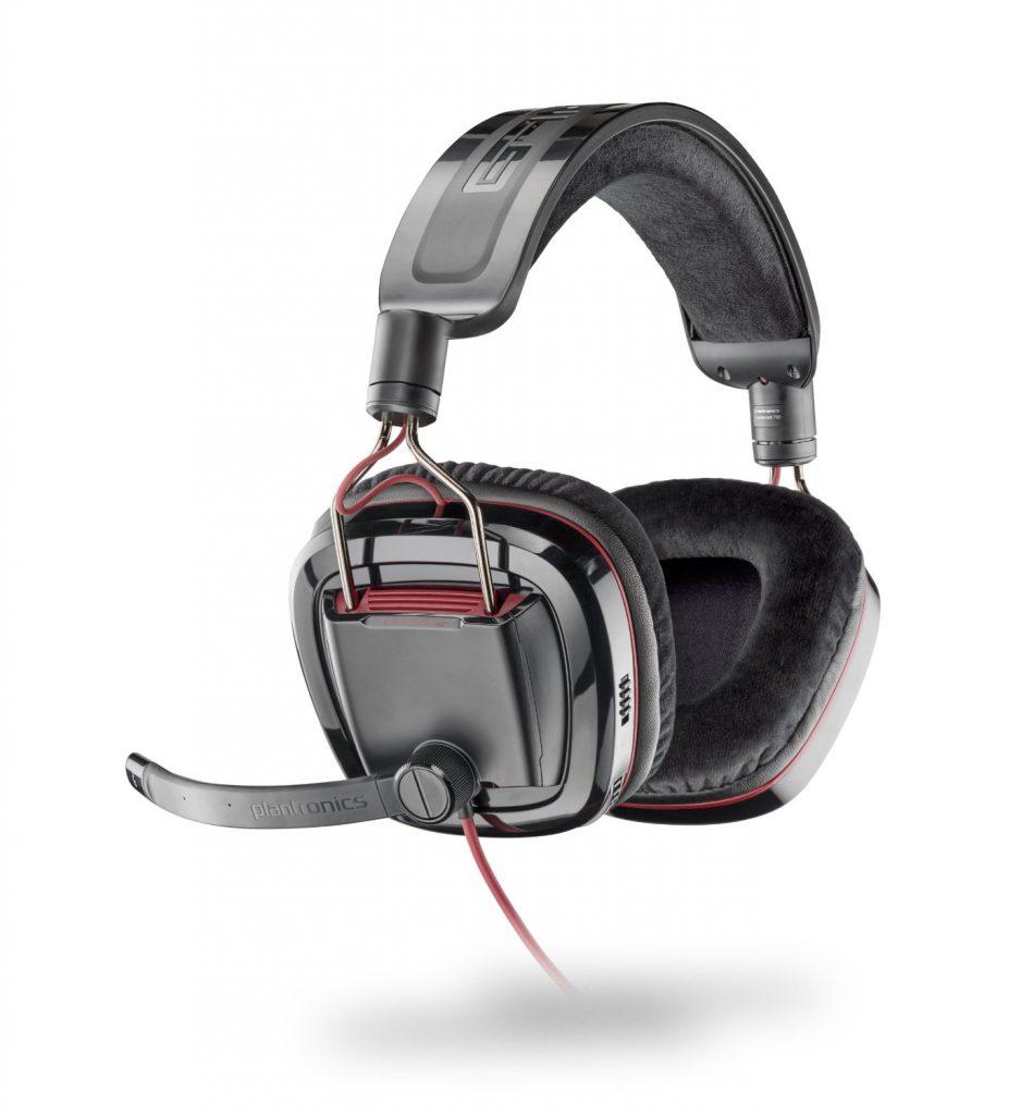 gamescom-headset