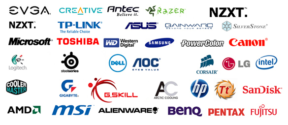 pc-gaming-brands