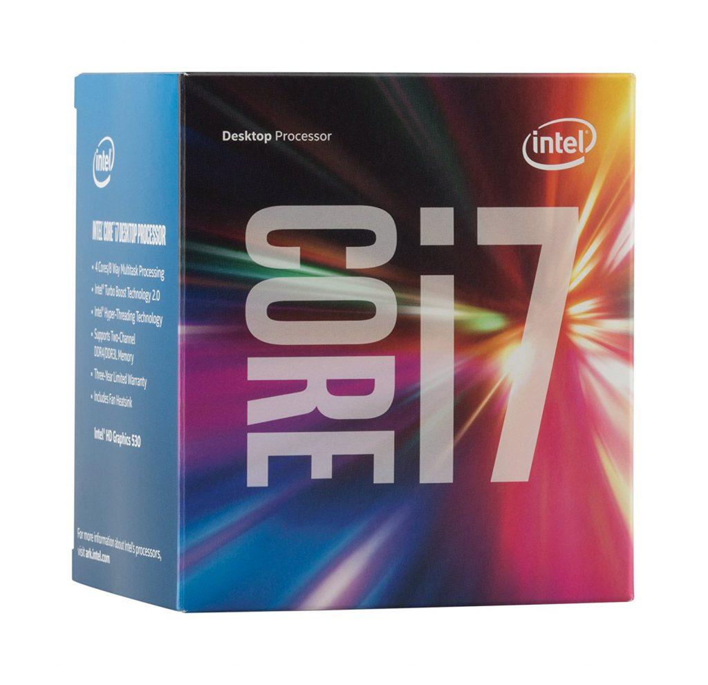 i7-6700-processor