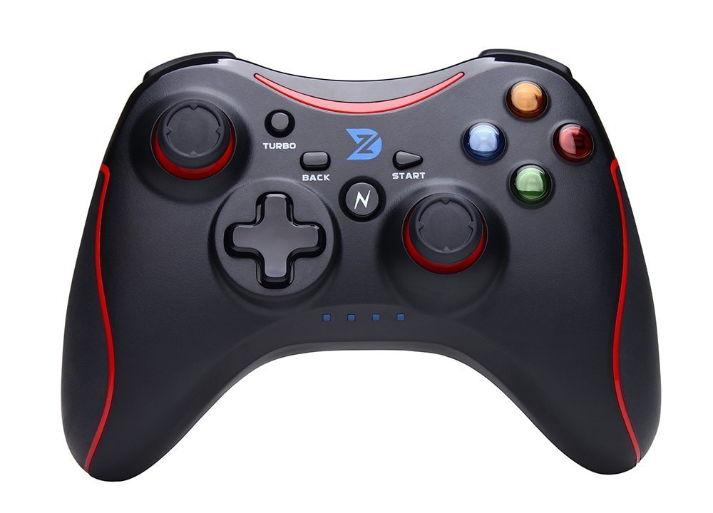 zhidong wireless controller