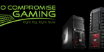 No Compromise Gaming Review, A Legitimate Way To Rent A PC?