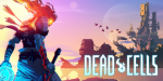 Dead Cells Review On PC, Is It Worth The Hype?