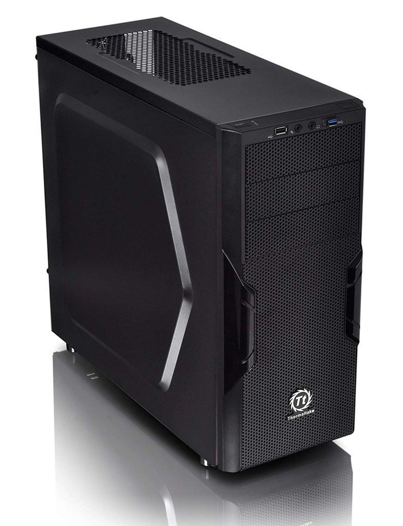 Best Gaming PC Build Under 500 Dollars, This Build Will OWN