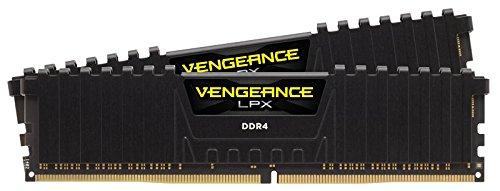 Corsair Vengeance LPX 2x8 16GB