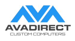 AVADirect Customer Computers Review