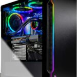 Skytech Shadow 3.0 Gaming PC