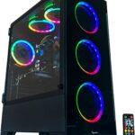 Alarco Gaming PC