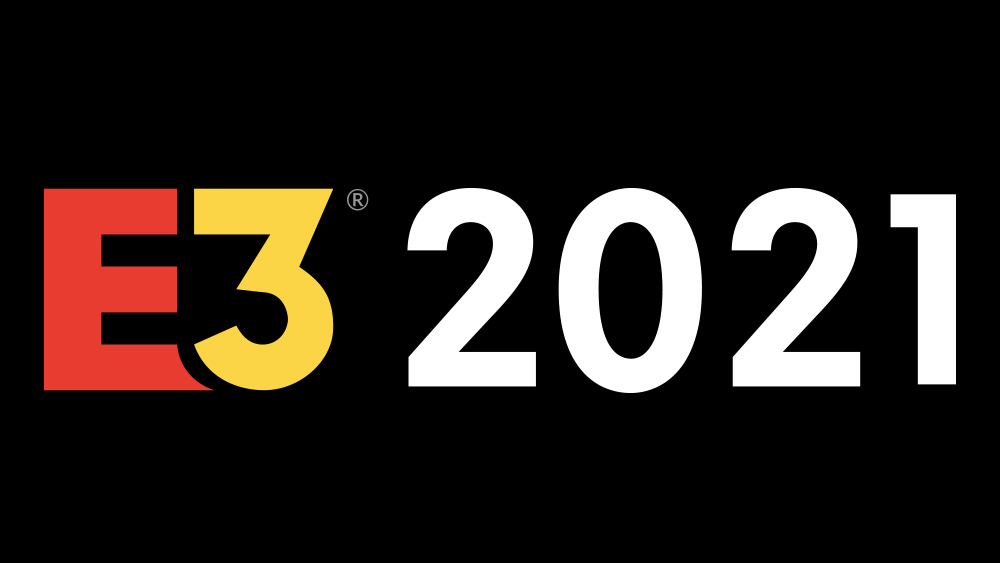 E3 2021:  Some PC Games That I'm Excited About